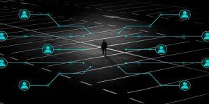 İşletmelerin teknoloji yatırımları pandeminin etkisiyle hızlandı