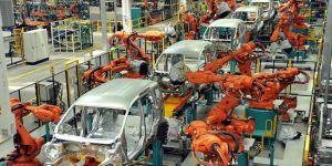 Ford Otosan'dan 60. yılında büyük yatırım hamlesi
