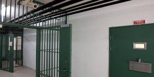 Adalet Bakanı cezaevlerindeki Covid vakalarını açıklamamakta ısrar ediyor