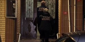 İstanbul'da terör örgütü FETÖ operasyonu: Çok sayıda gözaltı
