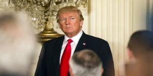 Trump'ın 2021 savunma bütçesini veto edip etmeyeceği tartışılıyor