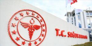 Sağlık Bakanlığından kan sulandırıcı ilaçların piyasada bulunmadığı iddialarına yalanlama