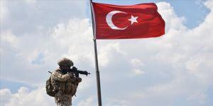 Bitlis'te 'Yıldırım-16 Sehi Ormanları Operasyonu' başlatıldı