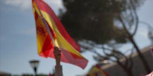 İspanya'da emekli askerlerden sol hükümet karşıtı manifesto