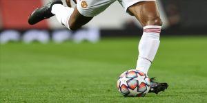 Manchester United, Premier Lig'de peş peşe 4. maçını kazandı