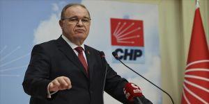 CHP Sözcüsü Öztrak: Milletin işini koruyacak tedbirler mutlaka alınmalı