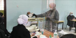 Kuveyt'teki seçimlerle Ulusal Mecliste yaşanan büyük değişimin ardındaki sebepler neler?