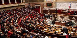 Fransa'da Ulusal Meclis, Senato'nun Senegal ve Benin kültürel mirasının iadesi kararını onayladı
