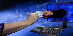Emniyetten internet alışverişlerinde 'oltaya gelmeyin' uyarısı
