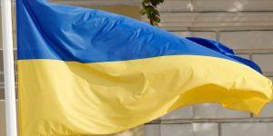 Ukrayna: BM kararı Rusya'ya karşı artan hukuki baskı için yeni unsur olacak