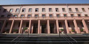 Adalet Bakanlığı sınav, atama ve nakil yönetmeliğinde değişiklik yapıldı