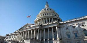 ABD Temsilciler Meclisi 740 milyar dolarlık savunma bütçesini kabul etti