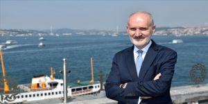 Türk iş dünyası Kovid-19'a rağmen imalat yatırımına yöneldi