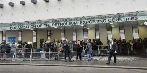 OPEC+ kararının petrol fiyatlarını ilk çeyrekte 40-50 dolarda sabitleyeceği öngörülüyor
