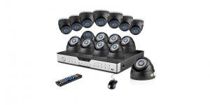 Paket Kamera Sistemleri