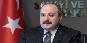 Yerli sanayide dijital dönüşüm 'Türkiye Dördüncü Sanayi Devrimi Merkezi' ile hızlanacak