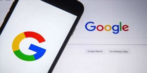 Fransa'dan Google ve Amazon'a 'izinsiz reklam çerezi' cezası
