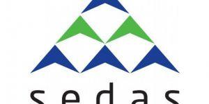 SEDAŞ'tan elektrik faturasında 'temsil-ağırlama' açıklaması