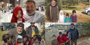 Türk iş adamının BAE'de 3 yıldır tutukluluğuna ilişkin suç duyurusunda bulunuldu