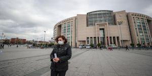 BAE'de tutuklanan Mehmet Ali Öztürk'ün eşi orada yaşadıklarını anlattı