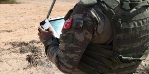Libya'ya asker gönderilmesi için verilen iznin süresinin 18 ay uzatılmasına dair tezkere TBMM'ye sunuldu