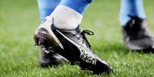 Futbol: Süper Lig'de görünüm