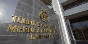 TCMB repo ihalesiyle piyasaya yaklaşık 52 milyar lira verdi