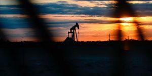 IEA: Küresel petrol talebi 2021'de yüzde 6,2 artacak