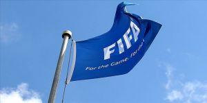 BAE ile İsrail futbol federasyonları arasında iş birliği anlaşması imzalandı