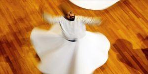 Mevlana Celaleddin-i Rumi vefatının 747. yılında anılıyor