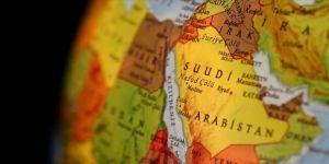 Suudi Arabistan 'İhvan tehlikesi' konusunda uyarıda bulunmadıkları gerekçesiye 100'ü aşkın imam ve hatibi açığa aldı