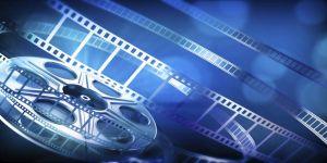 Film Kategorileri