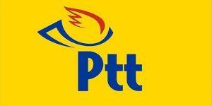 Şanlıurfa'da PTT önündeki yoğunluk mobil şubeyle çözülecek