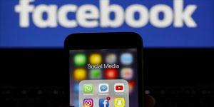 ABD Temsilciler Meclisi üyeleri Facebook'a İslomofobik paylaşımları daha hızlı engellemesi için çağrıda bulundu