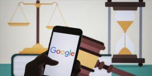 ABD'de 10 eyalet, internet reklamlarında 'tekelcilik' suçlamasıyla Google'a dava açtı