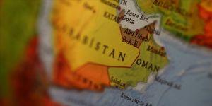 BAE ve Suudi Arabistan Arap Baharı'ndan bu yana bölgede demokrasi karşıtı yapıları destekliyor