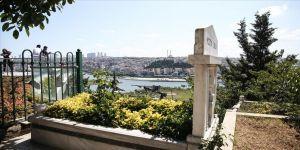 İstanbul'da en pahalı mezar yeri ücreti 37 bin 400 lira