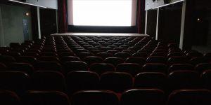Unutulmayan filmlerin yönetmeni: Zeki Ökten
