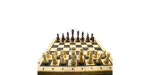 2021 kişiye satranç dağıtılacak