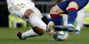 Real Madrid Başkan Yardımcısı Jimenez: Futbol endüstrisi olağanüstü zorluklarla dolu bir dönemde