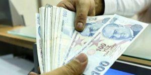 Ticaret Bakanlığı esnafa hibe desteğini duyurdu