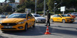 Esnaf Odası:'Uber geri dönüyor' iddiaları hakkında açıklama yaptı