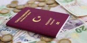 Hazine ve Maliye Bakanlığı, değerli kağıt satış bedellerini açıkladı