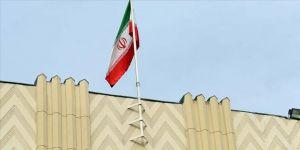 İran: Güney Kore 7 milyar dolarımızı rehin tutuyor