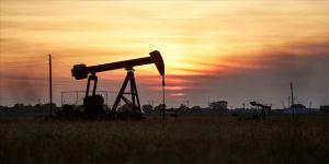 Suudi Arabistan günlük petrol üretiminde 1 milyon varillik ek kesinti uygulayacak