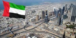 BAE Devlet Bakanı: Katar ile anlaşmada Suudi Arabistan'a güveniyoruz
