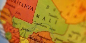 Mali'de düğün bombalamakla suçlanan Barkhane Operasyonu'nun sivil ölümleri karnesi kabarık