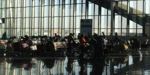 BAE ile Katar arasında seyahat ve ticaret yeniden başlayacak