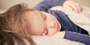 Salgın sürecinde çocuklarda artan dijital alışkanlıklar uyku sorunlarına yol açıyor