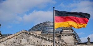 Almanya, Esed rejimi destekçisi Kevork Almassiyan'ın mülteci statüsünü iptal etti